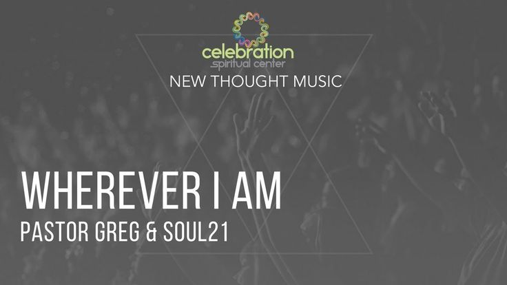 New Thought Music: Wherever I Am Words & Music: Greg Stamper for Soul21 Music (ASCAP) Donate Online: http://ift.tt/2fNwCw0 Connect with Pastor Greg: http://ift.tt/1IGk80I new thought new thought music new thought songs new thought movement new thought metaphysics new thought sermons new thought audiobook new thought christianity new thought documentary new thought movie new thought movement chiodos new thought spiritual center of eastern long island new thought authors new thought center for…