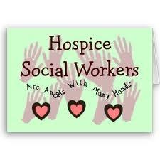 social worker cover letter social workercover lettercover letter