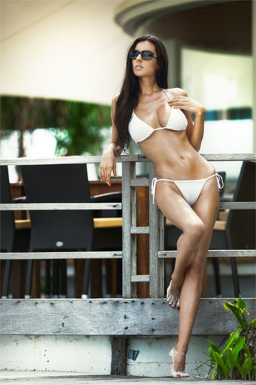 ravenna latina women dating site Lots of men prefer dating and marrying latin women  this website affirms to be the largest latin dating site with more than 3 million registered users.