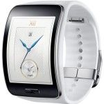 How to Update T-Mobile Samsung Gear S SM-R750T to Android 2.2.1.3 UVU1ANJ7 [R750TUVU1ANJ7]