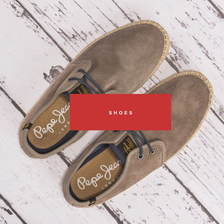 #shoes #buty #polbuty #pepejeans #ss15 #springsummer15 #onlinestore #online #store #shop #necollection #new #newproduct #product