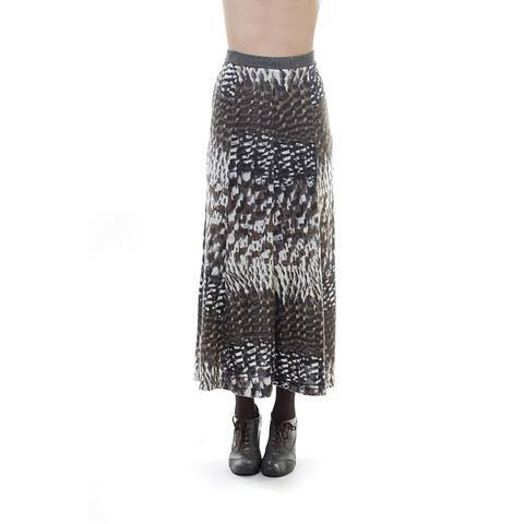 Maxi Skirts – Deacon monkey