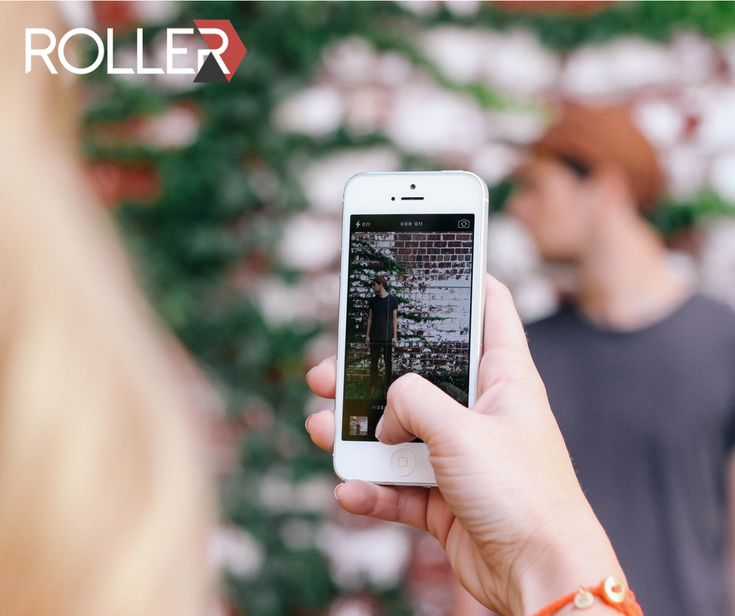 Did you know ROLLER can scan straight from your customer's mobile phone or printed tickets? Available on any device allowing ticket validation from ticket gates, tablets and phones, keep your entry lines moving.