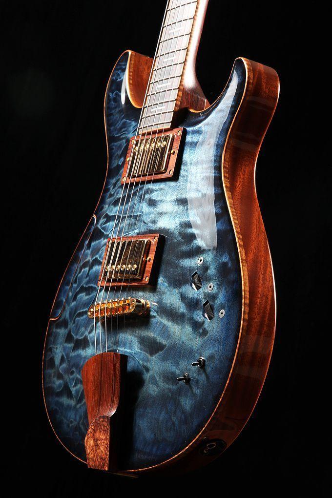 Artinger Guitars - Shared by The Lewis Hamilton Band - https://www.facebook.com/lewishamiltonband/app_2405167945 - www.lewishamiltonmusic.com #Guitar