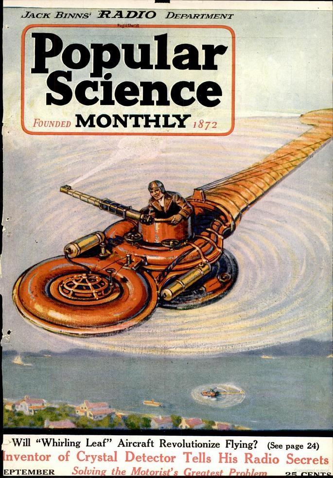 Popular Science Leisure Homes Book 70s Design: Popular Science
