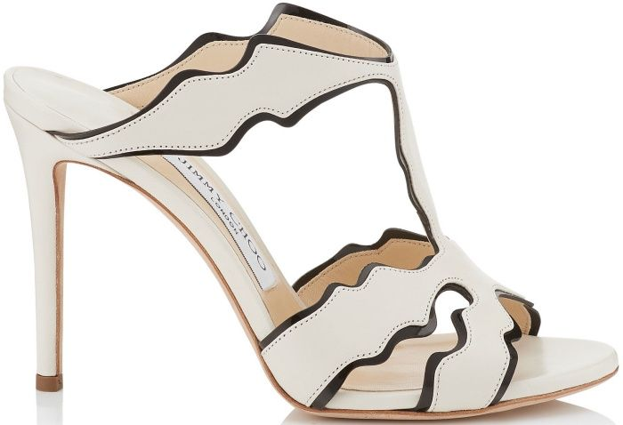 17 Best Images About High Heels On Pinterest Gianmarco