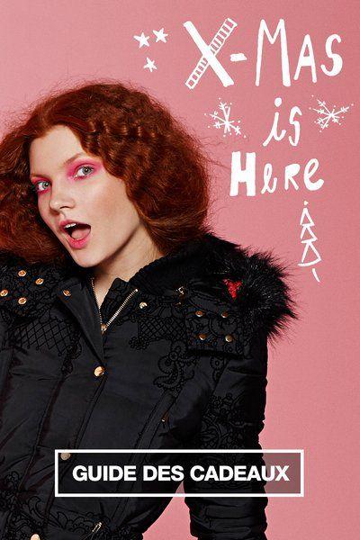 Une mode atypique et originale où tu veux et quand tu veux dans la plus grande boutique Desigual. Envois et retours gratuits en boutique.
