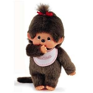 Monchichi!!!! I loved these cute little things :-): Little Girls, 80S, Blast, Monchichi Dolls, Childhood Memories, Things, Kids, Childhood Toys, 80 S