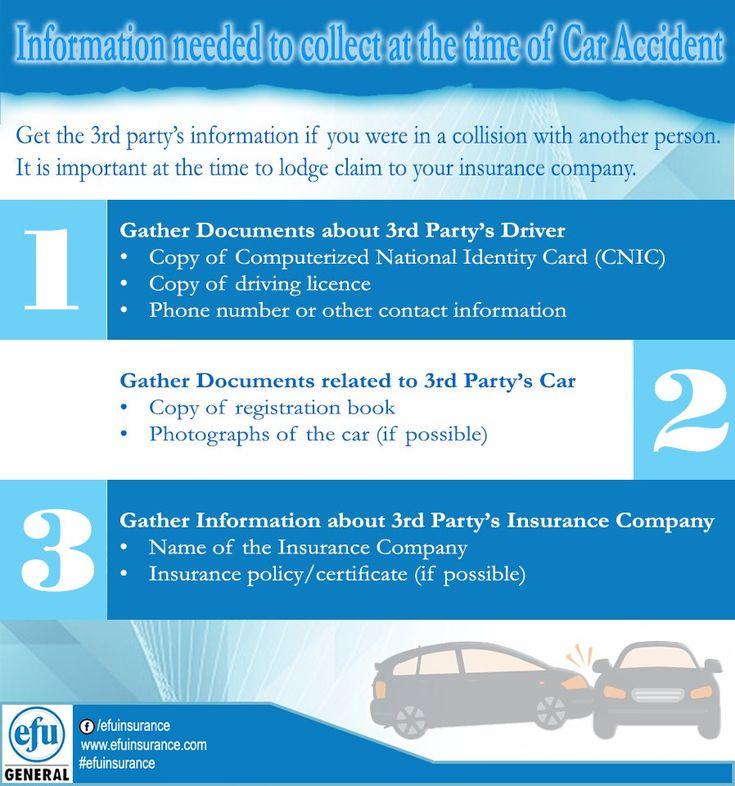 argonaut insurance company phone number