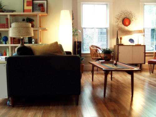 Modern Furniture Workshop 134 best mid century modern furniture and accessories images on