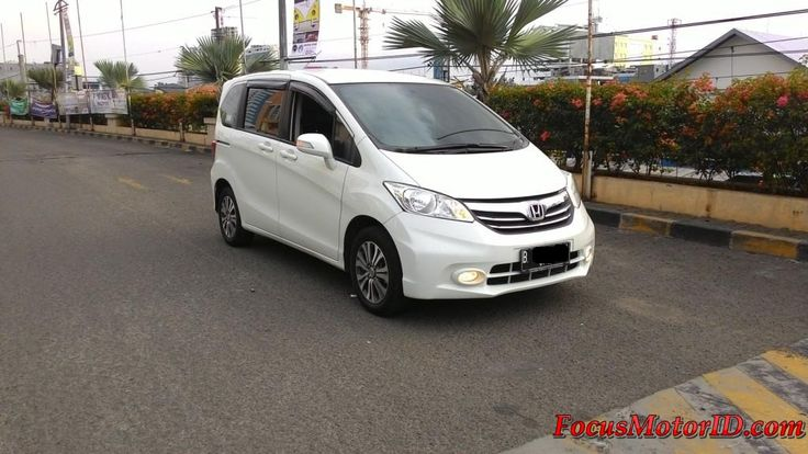 Honda Freed PSD AC Double Pemakaian 2014   bln 1 Km30rban Record. Airbags. ECO. Ac double.  Retractmirror. Foglamp. Rearspoiler. Camera.  Sarungjok. Talangair. Vkool.   Harga Termurah di : OTR 211JT   Hubungi Team FOCUS Motor:  (Chatting/Message not recommended )  Regina 0888.8019.102 Kenny 08381.6161.616 Jimmy 08155.1990.66 Rudy 08128.8828.89 Subur 08128.696308 Rendy 08128.1812.926