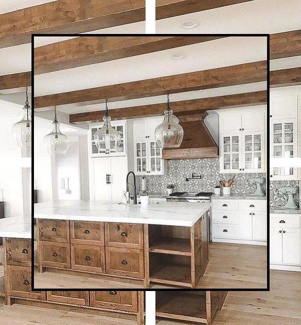 Cheap Home Decor Italian Home Decor Decorate Your Home In 2020 Black Kitchen Decor House Design Kitchen Simple Kitchen Design