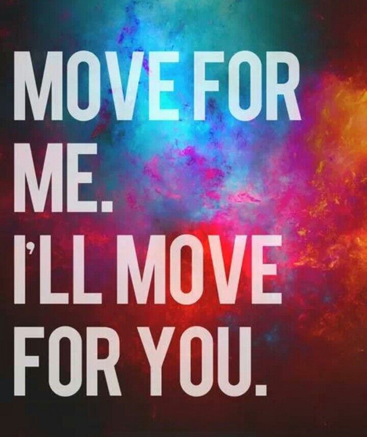 12 Best Images About Music For Melodica On Pinterest: 32 Best Images About EDM Lyrics On Pinterest