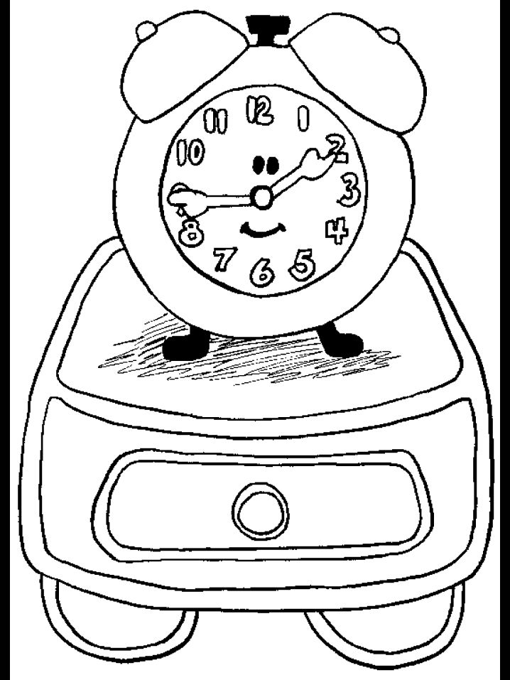 138 best Coloring Pages for the Wee Folk images on Pinterest - fresh spiderman coloring pages for free