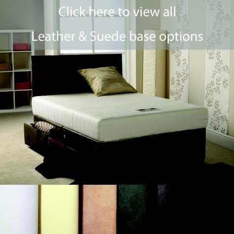 http://www.beds2u.co.uk/Leather_Beds.html