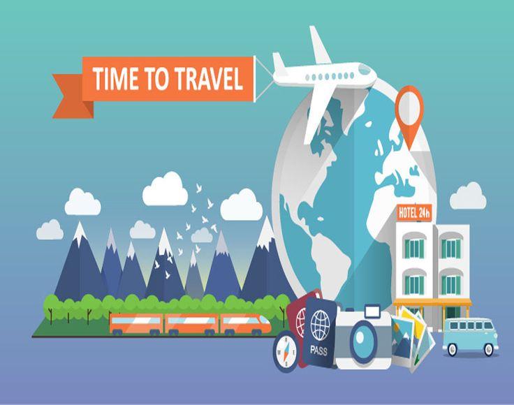 Πώς θα ταξιδέψετε φθηνά στην Ευρώπη;