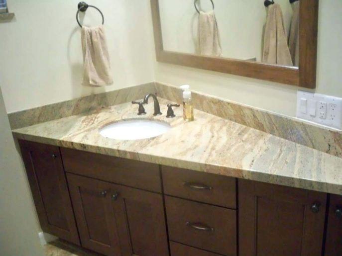 Small Bathroom Corner Vanity Ideas Corner Sink Bathroom Corner Bathroom Vanity Counter Top Sink Bathroom