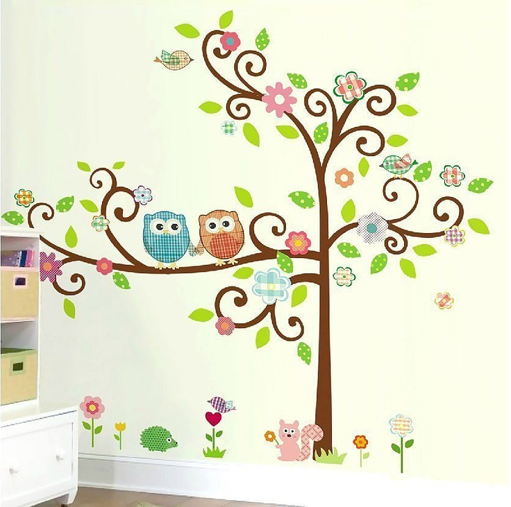 17 best images about tree templates on pinterest nursery art button tree art and fingerprints - Canvas pvc witte leroy merlin ...