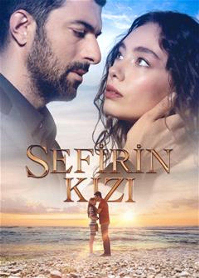 Dizi Roundup Drama Tv Shows Free Hd Movies Online Turkish Film