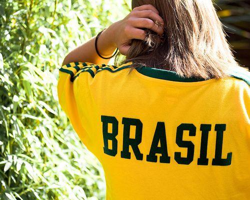 #RRRBrasil