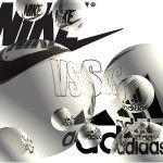 Adidas und Nike halten an giftigen Chemikalien fest  http://www.cleankids.de/2013/11/01/adidas-und-nike-halten-an-giftigen-chemikalien-fest/42119
