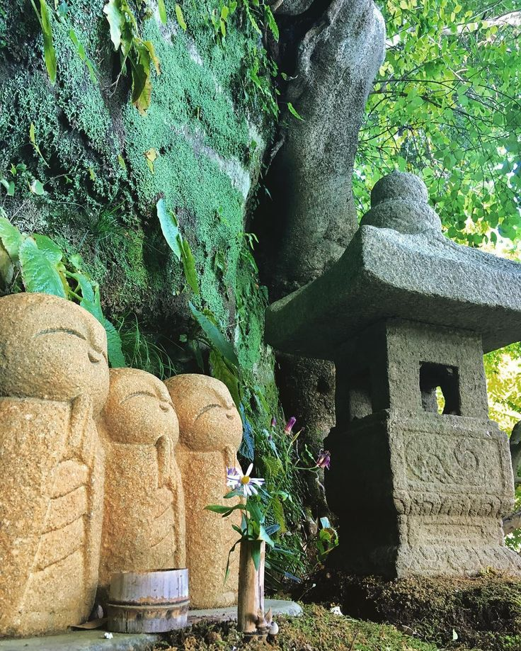 """zizoo""  Rinzai Engakuji.  Kamakura, Japan.  臨済宗 円覚寺 鎌倉 神奈川県  #鎌倉#円覚寺#日本#臨済宗#espacio_world #instaphotomatix #igclub_hdr #match_hdr #wow_america_hdr #be_one_hdr #ig_dynamic #world_besthdr #lucky_hdr #loves_united_vsco #icu_japan #bestJapanpics #ig_namaste #gallery_of_all #be_one_natura #world_bestnature #nature_altinkare #almostperfect_summer #loves_besthdr #ir_ig_nature #tokyocameraclub #wu_japan #total_shot #vip_world_photo #worldunion"