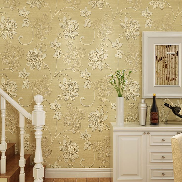 Best 25+ Cheap wallpaper ideas on Pinterest