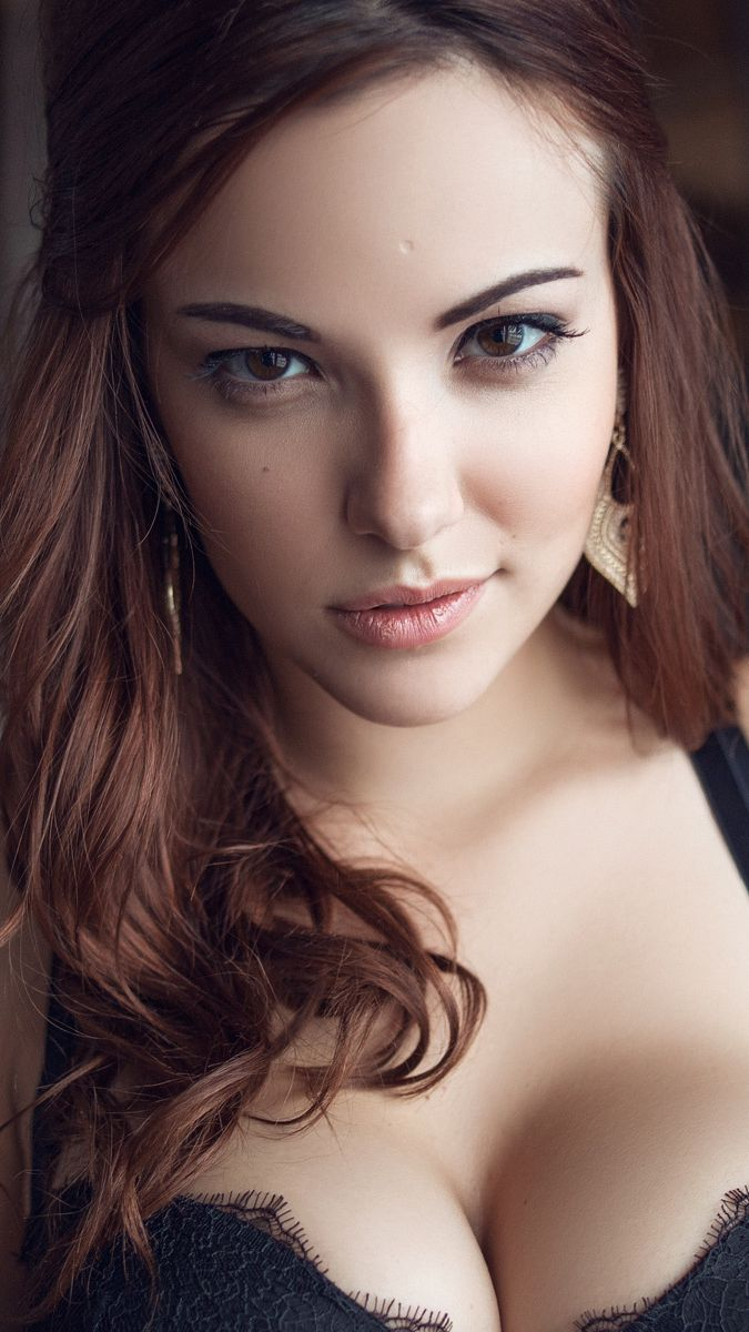 179 Best Sexy Girls Iphone Wallpapers Images On Pinterest -3240