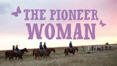 Watch The Pioneer Woman live on FoodNetwork.com