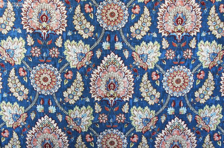NEW BLOG: Craftsman Rug Fabrics Arts and Crafts Style :The Arts and Crafts movement was started in Britain in the mid-1800's, in response to the Industrial Revolution. As more and more of Great Britain became industrialized, a group of people started a movement that was the antithesis of it.    #fabric #sewing #upholstry #blog #craftsman #rug #fabrics #diy #homedec #homedecor #home #decor #decorating #design #interior #interiordesign #persian #linen #vintage