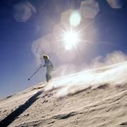 Skiing Exercises at Home | LIVESTRONG.COM