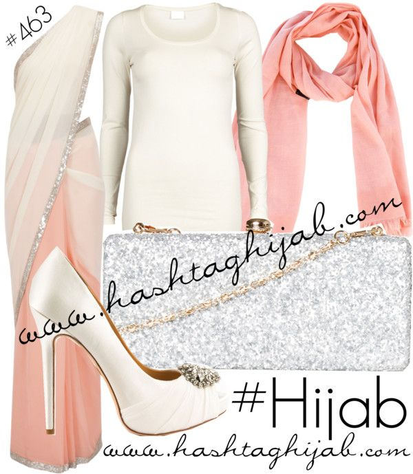 Hashtag Hijab Outfit #463 van hashtaghijab met FendiVILA white blouse€20 - vila.comRed leggingperniaspopupshop.comBadgley Mischka platform pumps€185 - heels.comDeux Lux clutch€79 - dailylook.comFendi scarve€220 - therealreal.com
