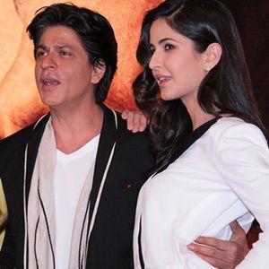 ஷாருக்கான் படத்திற்கு கத்ரீனா மேரி ஜான் என தலைப்பு/Katrina Kaif, Anushka Sharma join Shah Rukh Khan in Anand L Rai's next film      5/31/2017 10:40:48 AM  இயக்குநர் ஆனந்த் எல்.ராய் இயக்கும் படத்தி�... Check more at http://tamil.swengen.com/%e0%ae%b7%e0%ae%be%e0%ae%b0%e0%af%81%e0%ae%95%e0%af%8d%e0%ae%95%e0%ae%be%e0%ae%a9%e0%af%8d-%e0%ae%aa%e0%ae%9f%e0%ae%a4%e0%af%8d%e0%ae%a4%e0%ae%bf%e0%ae%b1%e0%af%8d%e0%ae%95%e0%af%81-%e0%ae%95%e0%ae%a4/