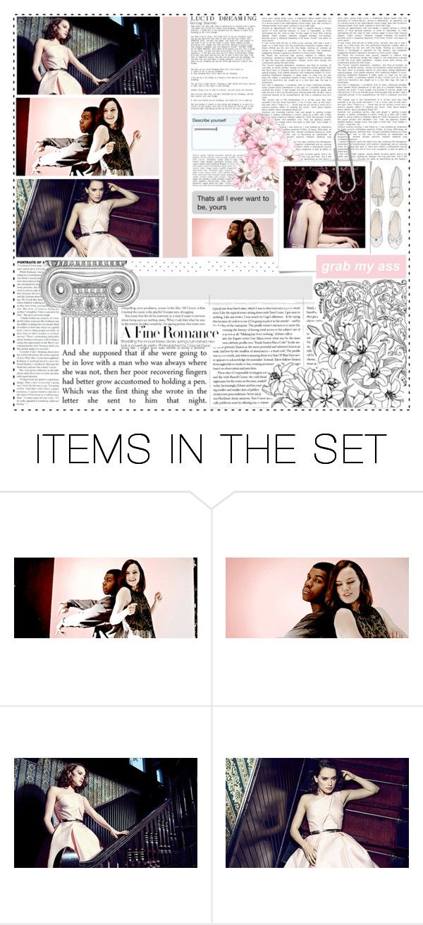 """""""A fine bromance 