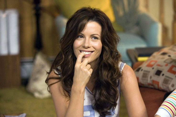 14 Best Hc Celebs Tv And Film Images On Pinterest Wholesale Hair