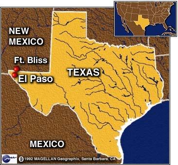 178 best El Paso TXMy home town images on Pinterest  West