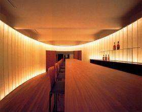 【京都】一度は行きたい、おすすめ隠れ家バー13軒 - NAVER まとめ