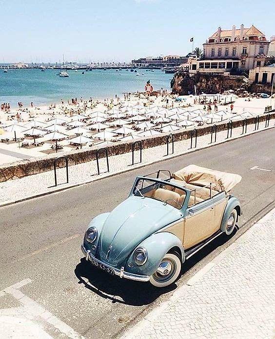 25 Great Classic Vintage Car Picture – Autos – Cars