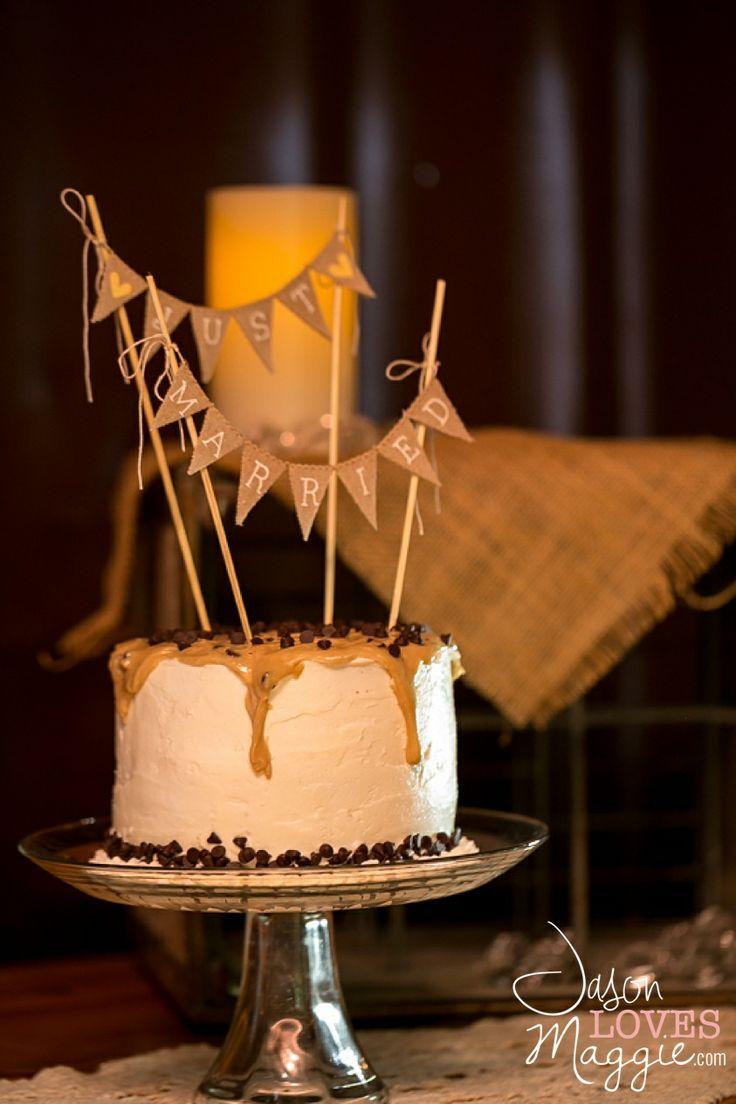 #rusticwedding #wedding #barncake #weddingcake