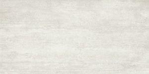 Product ID:SKBI Campo Stark – Bianco #Profiletile