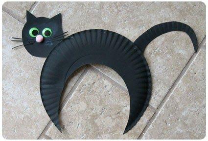 Idag är det inte bara 1:a advent utan kattens dag också! Detta får firas med massor at kattpyssel! the krazy coupon lady all kid...
