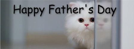 When is Fathers Day 2014, Happy Fathers Day 2014 Date