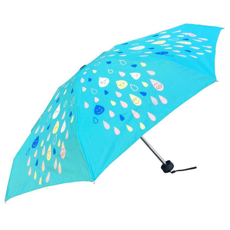 Tokidoki Hello Kitty Umbrella: 25+ Best Ideas About Compact Umbrella On Pinterest