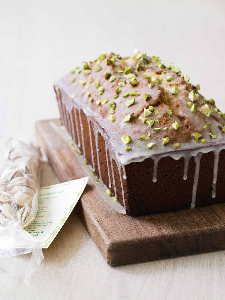 see the apricot pistachio layered icebox cookies in our gallery see ...
