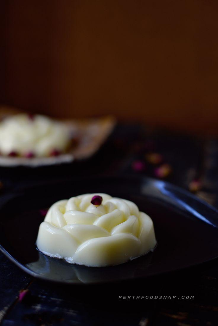 https://flic.kr/p/Cp8t8j | Milk Pudding | perthfoodsnap.com/2015/12/27/pudding-susu-nutrijelly/