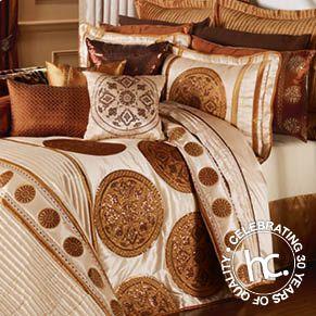 Takara bedding set