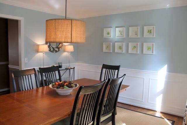 best 25 benjamin moore smoke ideas on pinterest bluish. Black Bedroom Furniture Sets. Home Design Ideas