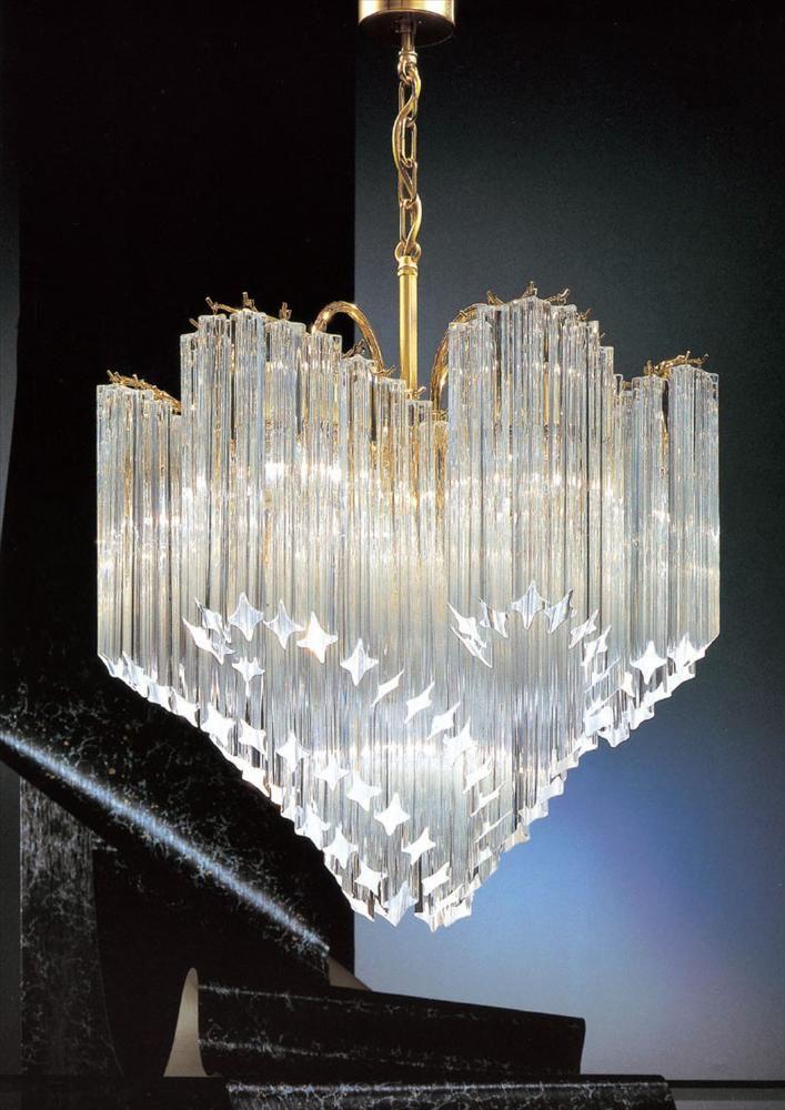 119 best VIP Chandeliers / Lighting images on Pinterest ...