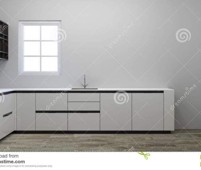 3d Kitchen Cabinet Design Software In 2020 Kitchen Cabinet