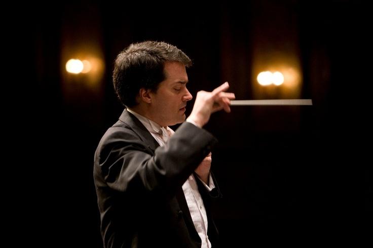 Orchestre symphonique de Trois-Rivières  Crédit photo : Daniel Cossette #orchestre #symphonique #symphonie #musique
